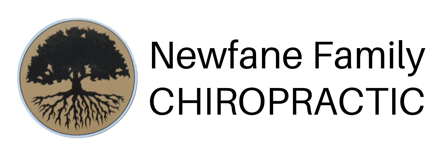 Newfane Family Chiropractic